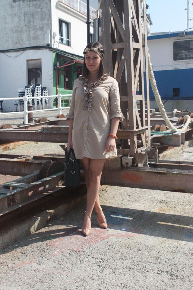 vestido-camisero-3