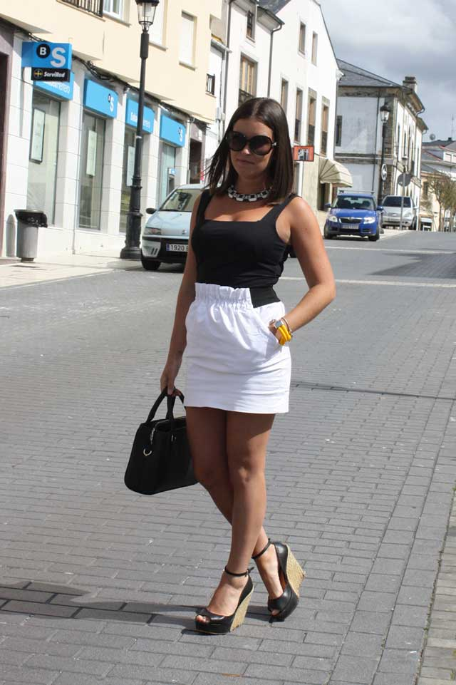 blanco-y-negro-