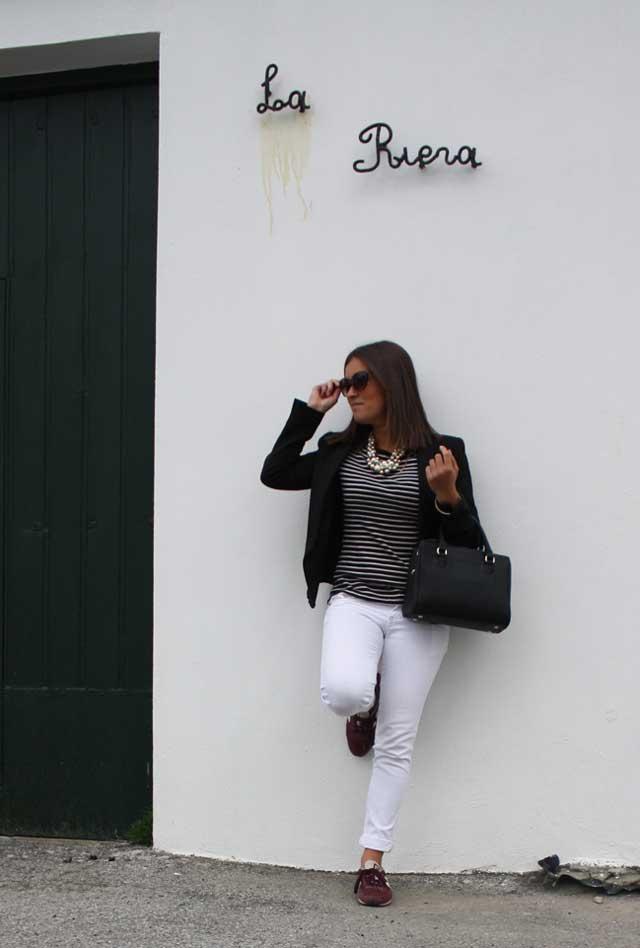 jeans-blanco