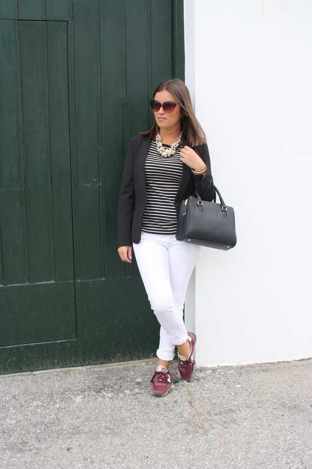 jeans-blancos-5