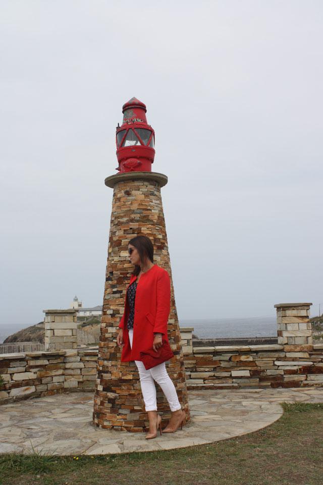 abrigo-rojo2