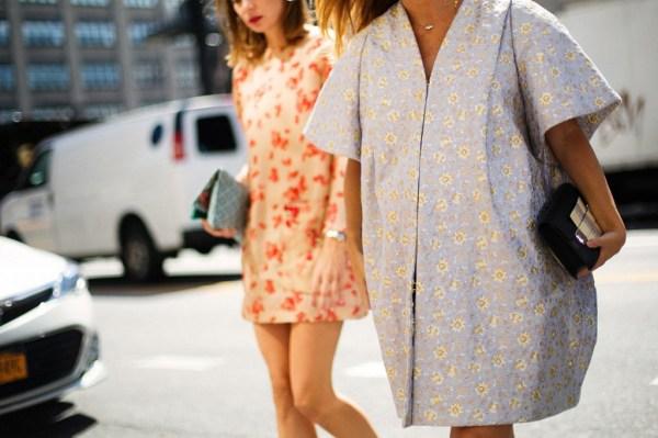 street_style_new_york_fashion_week_septiembre_2014_dia_4_862509999_1200x
