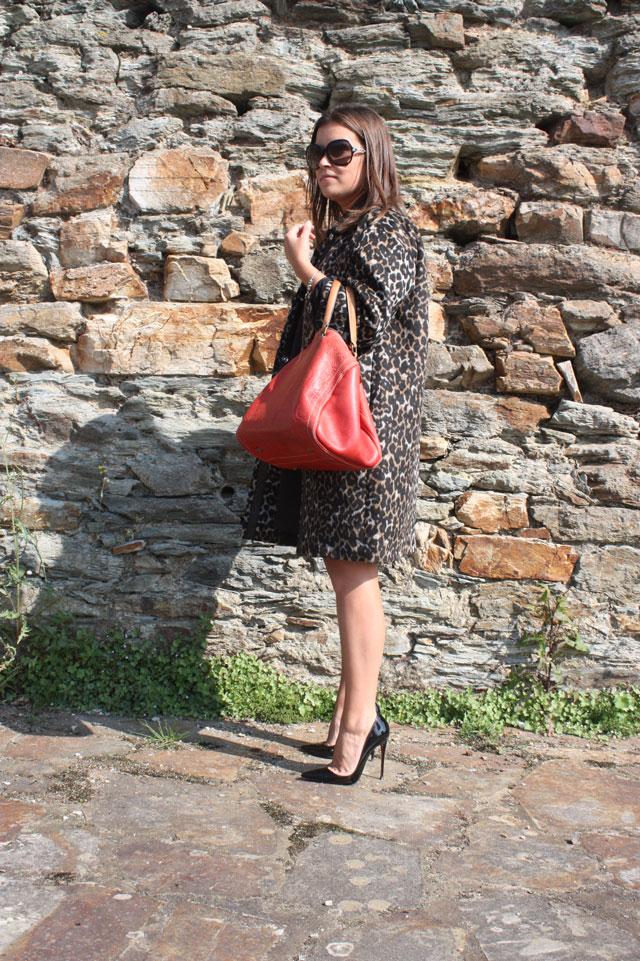 abrigo-leopardo-3