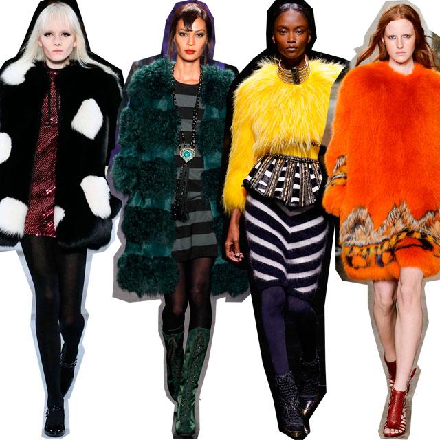 cozy-coat