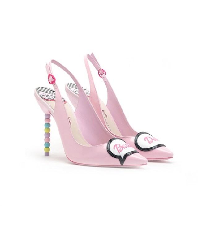 sophie-webster-zapato-de-tacon