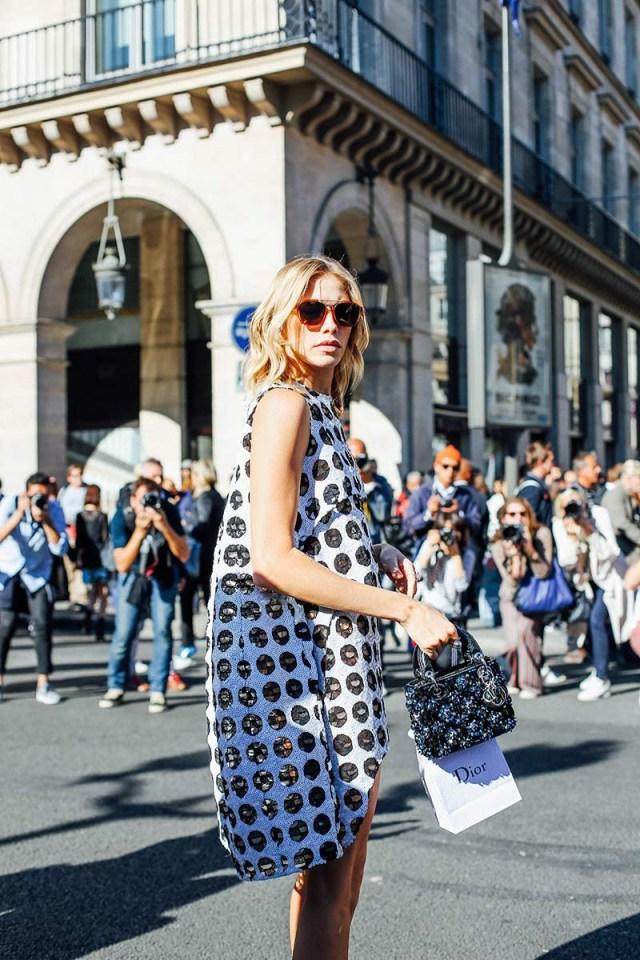 street_style_moda_en_la_calle_en_paris_fashion_week_octubre_2015_dia_3_944716156_800x