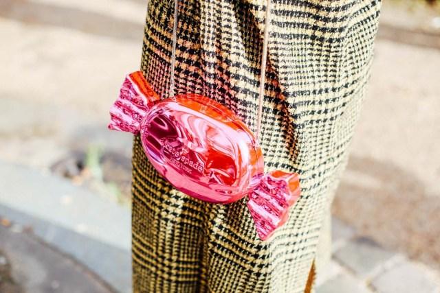 street_style_moda_en_la_calle_en_paris_fashion_week_octubre_2015_dia_7_363338656_1200x