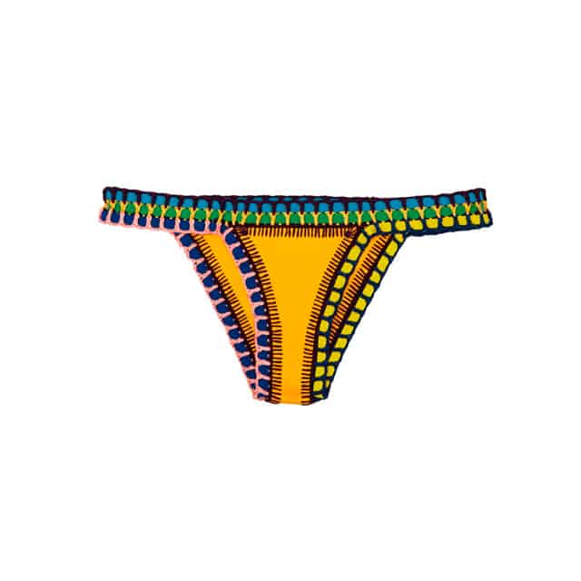 Ro-Bikini-Bottom-Flat_1024x1024