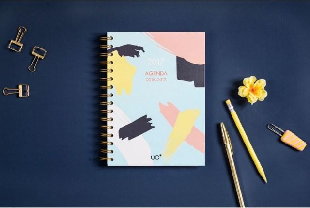 agenda-2016-2017-superorganizada
