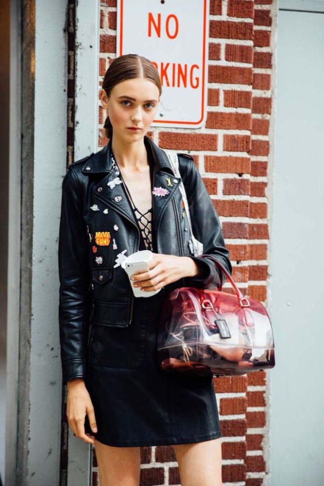 street_style_nueva_york_fashion_week_septiembre_2016_dia_1_491190278_800x