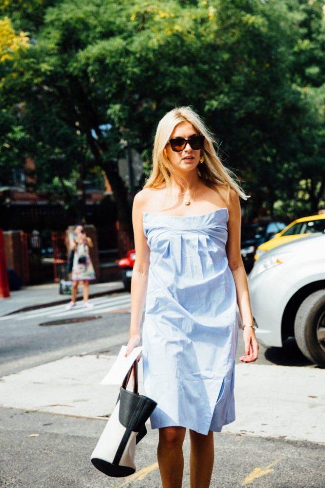 street_style_nueva_york_fashion_week_septiembre_2016_dia_3_454269267_800x