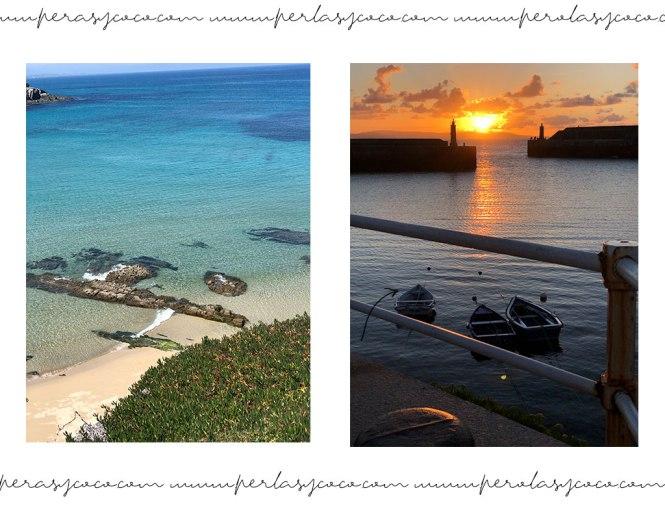 La lista de septiembre: Aprovechar los días de playa