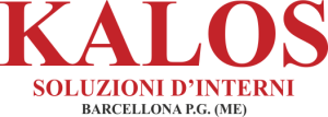 Kalos - Soluzioni d'interni
