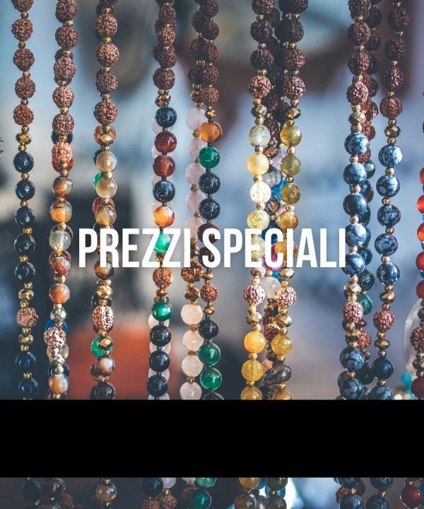 Prezzo Speciale