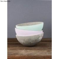 Kreidefarbe Chalky Finish wei (n102) x118ml - Perles & Co
