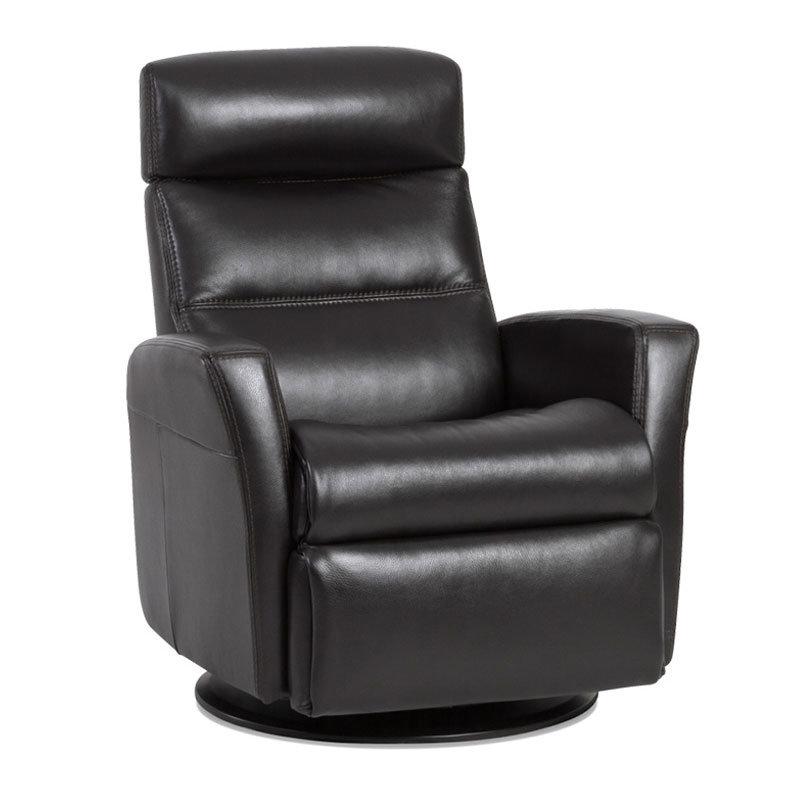 Divani Recliner Chair  Living Recliners  PerLora Furniture