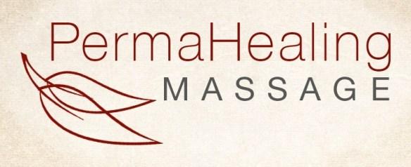 PermaHealing Massage - Serviço de Massagem Terapêutica ao Domicílio por Donativo
