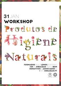cartaz-workshop-produtos-naturais