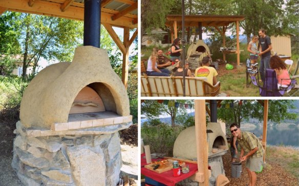 double-chamber-cob-oven-kaleden-party
