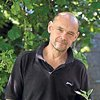 Dave RISC food forest