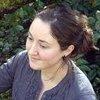 Caroline Aitken Permacultura