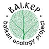 Paul Alfrey Balkan Ecology Project