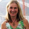 Stephanie Hafferty permacultura nodig