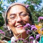 Katia Maurelli permacultura ecofemminismo