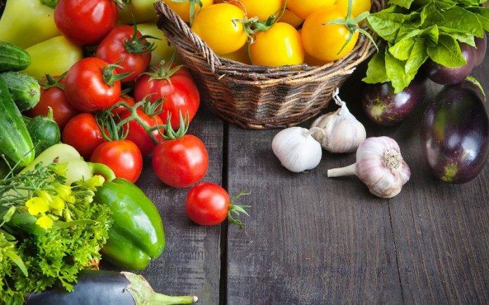 orto permacultura autoproduzione cibo