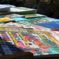 Libri di Permacultura