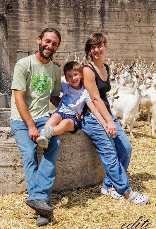 azienda agricola lopresti sicilia