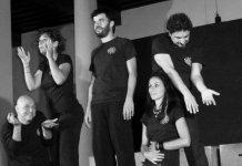 Meeting Italiano di TeatrO Sociale