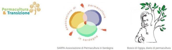 Corso per Formatori in Permacultura 3D - Sar.p.a.
