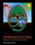 Manuale di progettazione in Permacultura