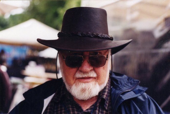 Bill Mollison permacultura torino