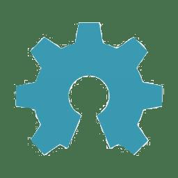 oshw_logo