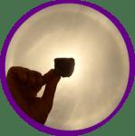Visión del Mundo- V Encuentro de la Espiral - Sureste Ibérico en Transición - Comunarte