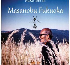 Libro Sembrando en el Desierto de Masanobu Fukuoka