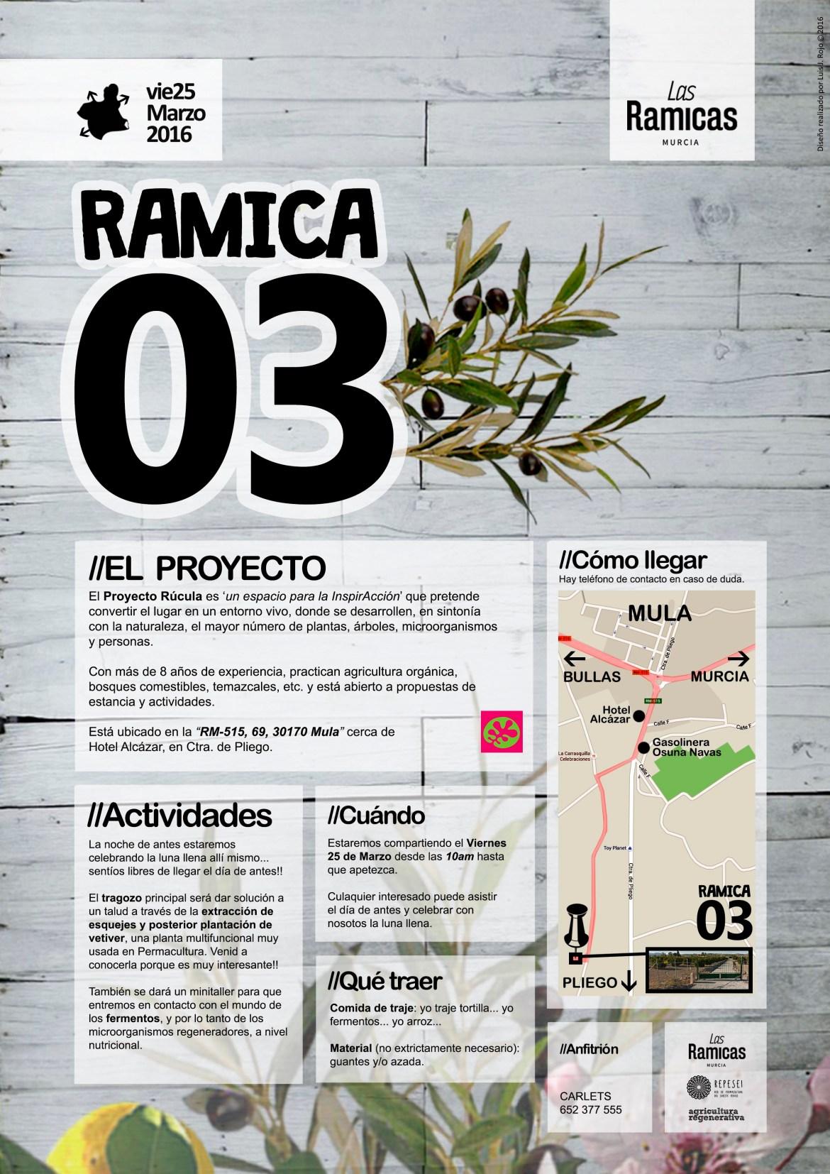 Ramica03