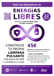 2-Taller-Dispositivos-Energias-Libres-Sant-Joant-dAlacant-22-Mayo