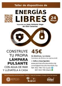 3-Taller-Dispositivos-Energias-Libres-BioVives-24-Mayo