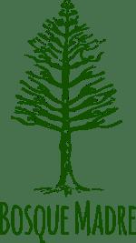 Bosque Madre