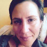 Tali Weinberg