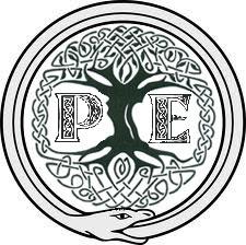 Permacultuur Eden Logo