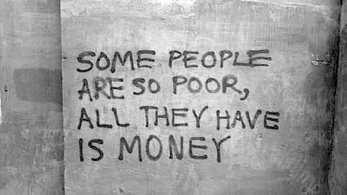 Biedni ludzie