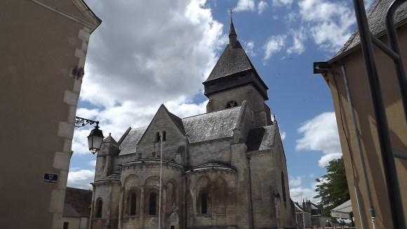 Argenton-sur-Creuse 158