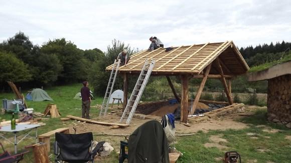 Building 063