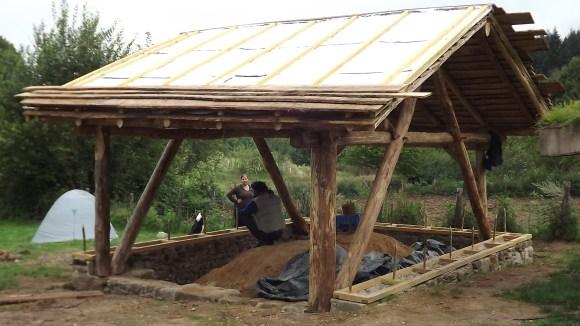 Construcción 085