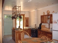 Kitchen 033