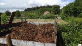Compost Showers (1)